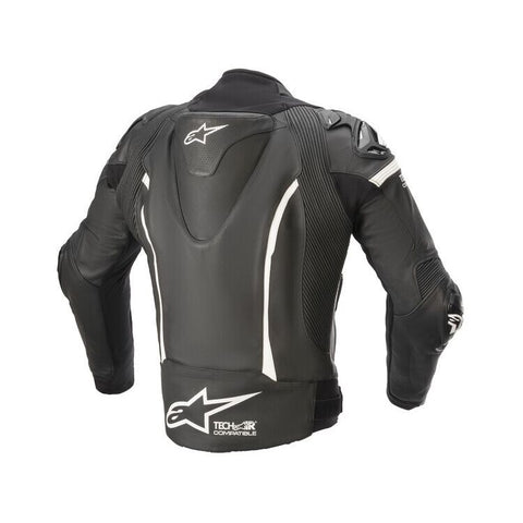 products/alpinestars_gp_prov2_jacketfor_tech_air_race_black_white_750x750_1.jpg