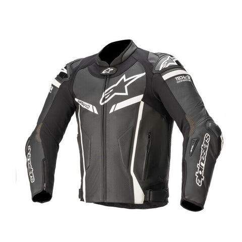 products/alpinestars_gp_prov2_jacketfor_tech_air_race_black_white_750x750_a295876d-0bcf-433f-8869-63a616fca343.jpg