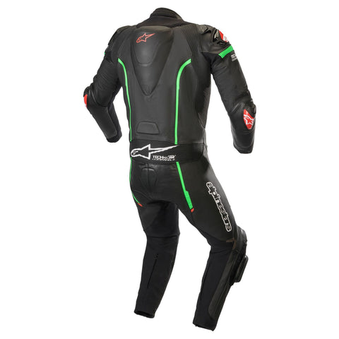 products/alpinestars_gp_prov2_race_suit_for_tech_air_race_black_bright_green_1800x1800_1.jpg