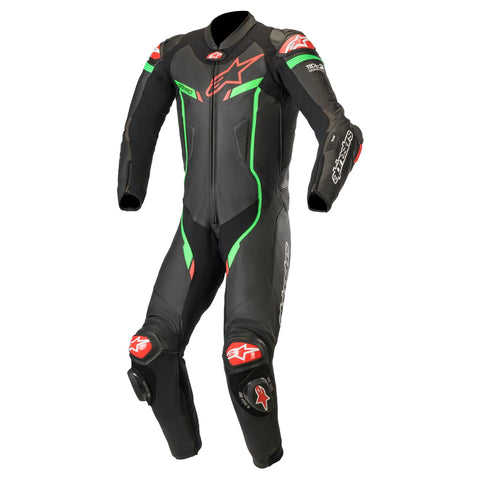 products/alpinestars_gp_prov2_race_suit_for_tech_air_race_black_bright_green_1800x1800_729006c8-f0a3-47d2-97de-29d4bd4dad34.jpg