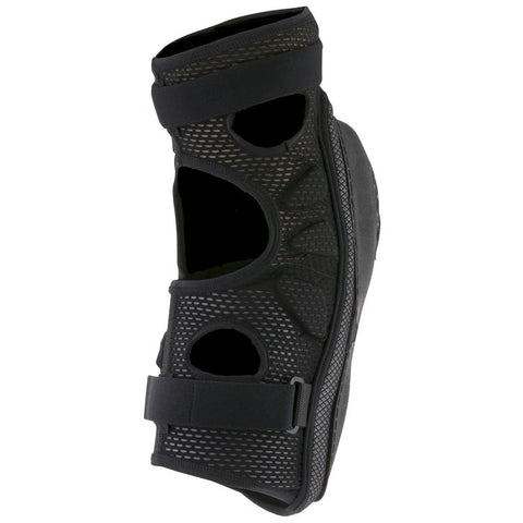 products/alpinestars_guard_knee_sequence_750x750_1.jpg