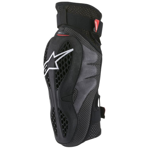 products/alpinestars_guard_knee_sequence_750x750_1df661ef-44c8-4c7e-a440-a993a9297a9e.jpg