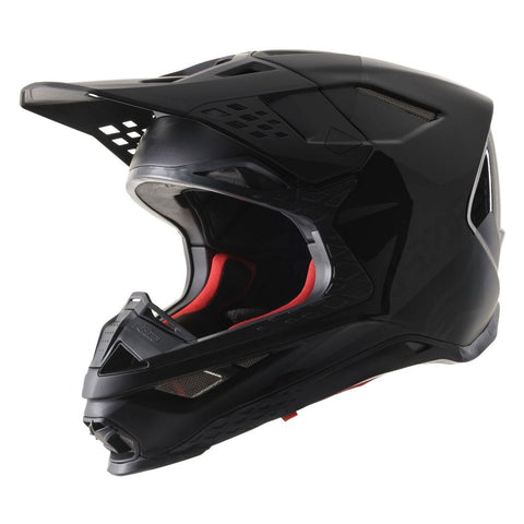 products/alpinestars_helmet_sm8_echo_brg_black_grey_rollover.jpg