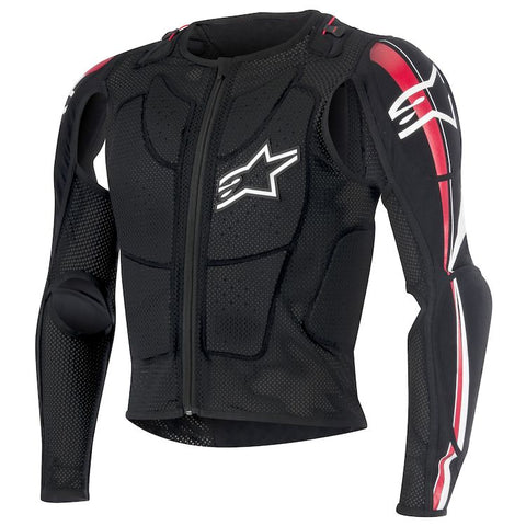 products/alpinestars_jacket_bionic_plus_br_black_red_white_750x750_1a5bd70d-02f1-4663-8202-00670269dfa4.jpg