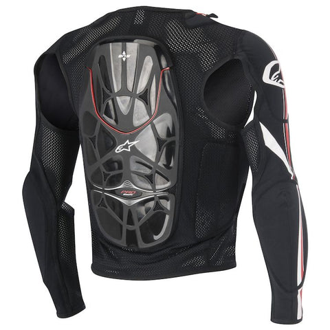products/alpinestars_jacket_bionic_pro_br_black_red_750x750_1.jpg