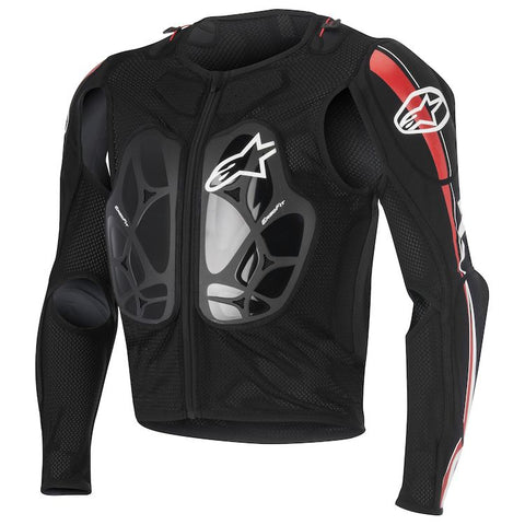 products/alpinestars_jacket_bionic_pro_br_black_red_750x750_97c0f903-4ef3-4606-baf6-bf591541ca0b.jpg