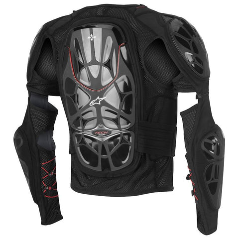 products/alpinestars_jacket_bionic_tech_br_black_red_750x750_1.jpg