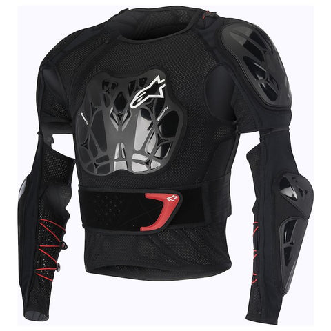 products/alpinestars_jacket_bionic_tech_br_black_red_750x750_ce981368-b783-49bf-b55d-25cdbe7c8917.jpg