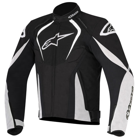 products/alpinestars_jacket_jaws_wp_1800x1800_1.jpg
