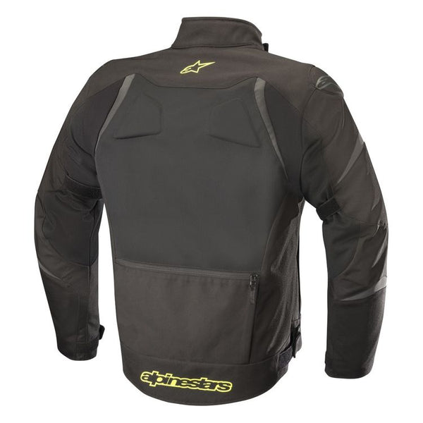 Alpinestars T-Core Air Drystar Jacket