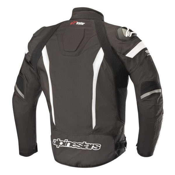 Alpinestars T-Missile Drystar Jacket For Tech Air Race