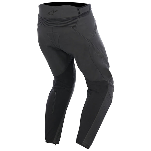 Alpinestars Jagg Airflow Pants