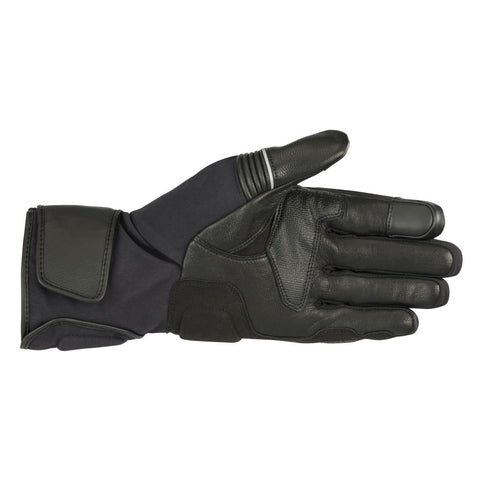 products/alpinestars_jet_roadv2_gore_tex_gloves_black_rollover_1.jpg