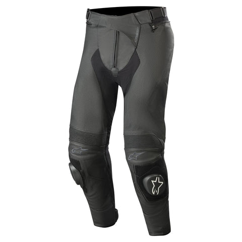 products/alpinestars_missilev2_airflow_pants_black_rollover.jpg