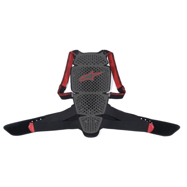 Alpinestars Nucleon KR-Cell Back Protector