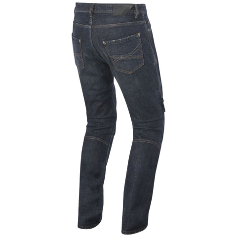 products/alpinestars_pant_crank_denim_drk_dark_rinse_1800x1800_1.jpg