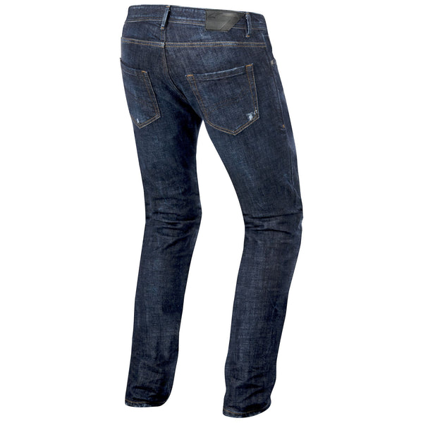 Alpinestars Copper Riding Jeans