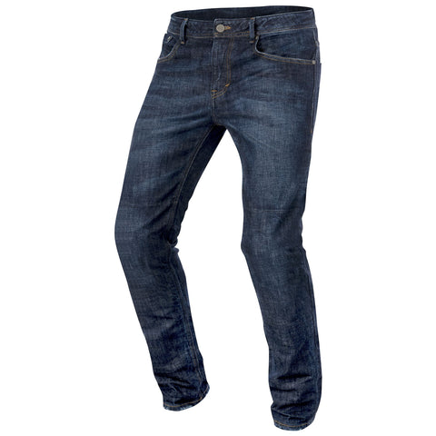 products/alpinestars_pant_denim_drk_dark_rinse_1800x1800_8e6901a1-6388-4dec-945f-62648967fea3.jpg