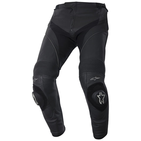 products/alpinestars_pant_missile_air_black_1800x1800_f34a863a-b388-42cb-95bc-3a6b77df959a.jpg