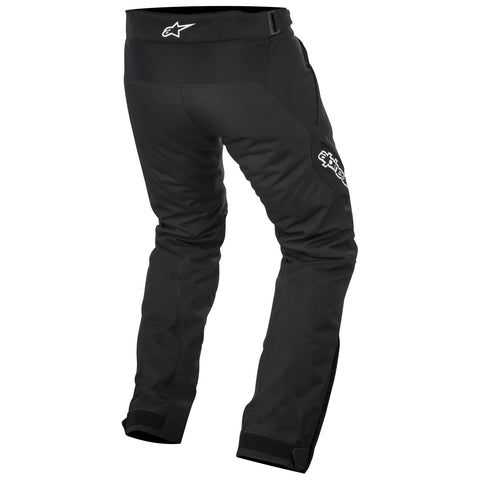 products/alpinestars_pant_raider_1800x1800_1.jpg