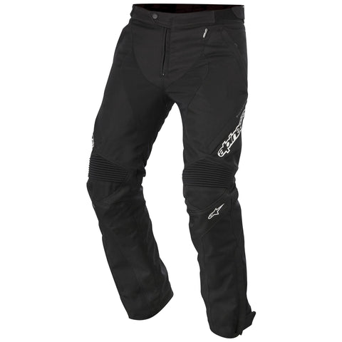 products/alpinestars_pant_raider_1800x1800_ca776b15-322b-476c-ac1c-18d494295be0.jpg