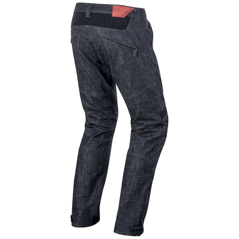 products/alpinestars_pant_riffs_denim_raw_indigo_1800x1800_1.jpg