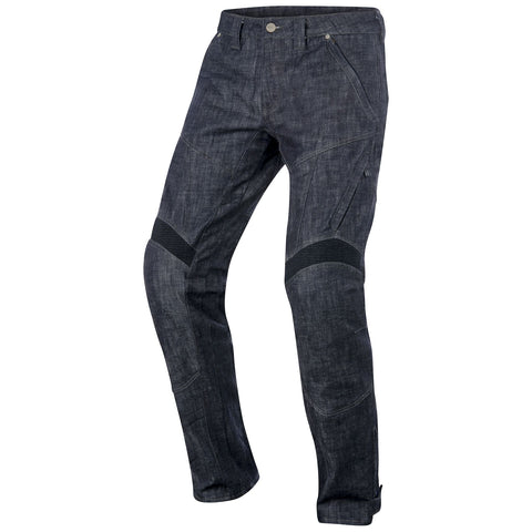 products/alpinestars_pant_riffs_denim_raw_indigo_1800x1800_70393ff4-9ba2-47d5-b01e-a2c459f15c4d.jpg