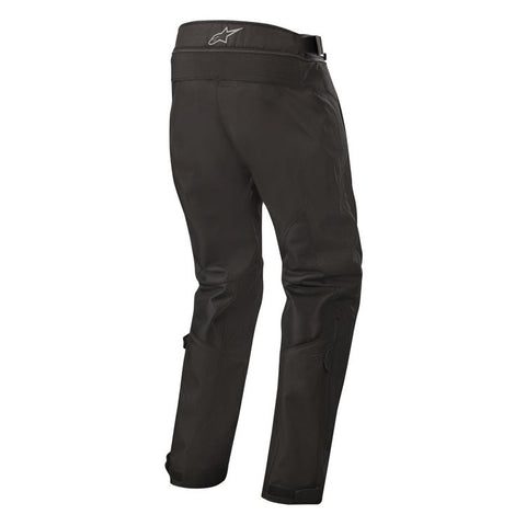 products/alpinestars_pant_wake_air_black_black_750x750_5039c8d6-7238-4776-9be2-91f0befc4c40.jpg