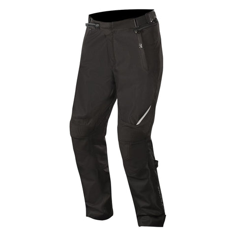 products/alpinestars_pant_wake_air_black_black_rollover.jpg