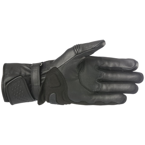 products/alpinestars_patron_gore_tex_gloves_black_1800x1800_1.jpg