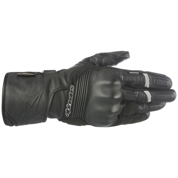 Alpinestars Patron Gore-Tex Gloves