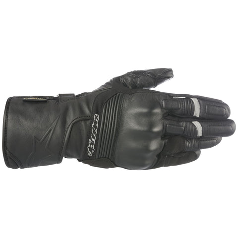 products/alpinestars_patron_gore_tex_gloves_black_1800x1800_f58088ad-2a90-4f84-a169-e89262961b28.jpg
