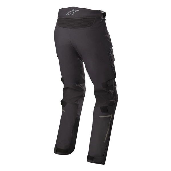 Alpinestars Revenant Pants