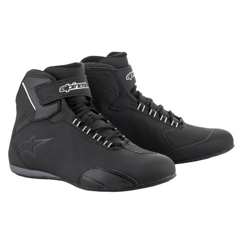 products/alpinestars_sektor_wp_shoes_black_750x750_22954757-df33-475f-afd2-56cdacb53980.jpg