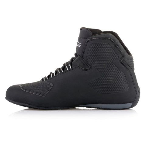 products/alpinestars_sektor_wp_shoes_black_rollover.jpg
