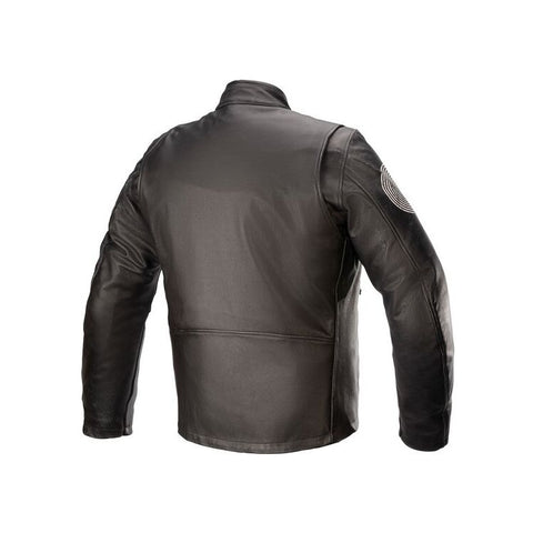 products/alpinestars_sixty_three_jacket_black_750x750_1.jpg