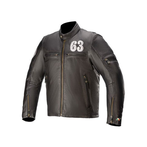 products/alpinestars_sixty_three_jacket_black_750x750_26cf4372-0a57-45e7-9ff7-e15f3a74337c.jpg