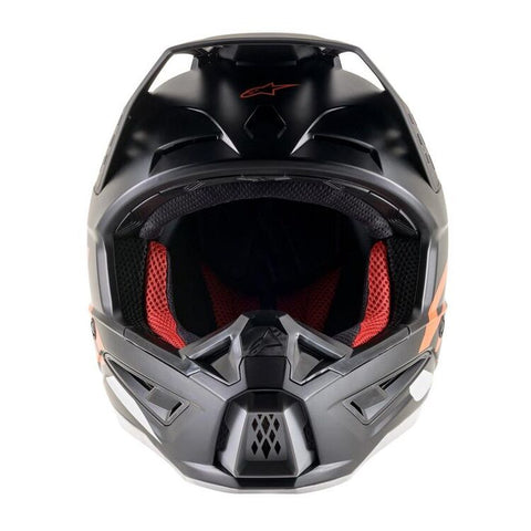 products/alpinestars_sm5_compass_helmet_750x750_1.jpg