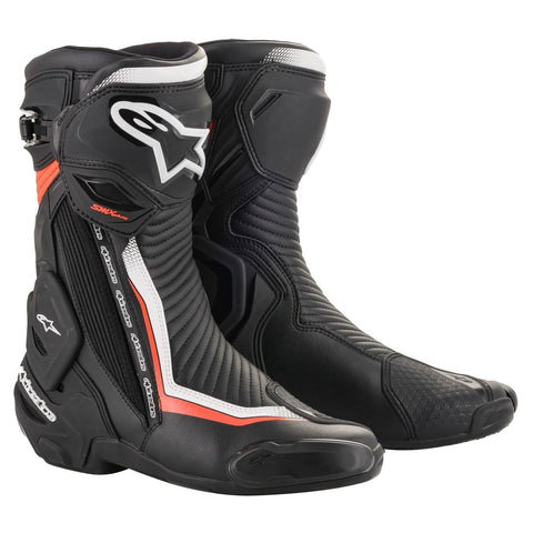 products/alpinestars_smx_plusv2_boots_black_white_fluo_red_rollover.jpg