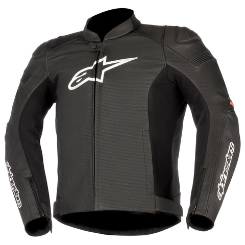 products/alpinestars_sp1_airflow_jacket_1800x1800_28b214d9-07b0-418e-84c0-2447400fcdff.jpg