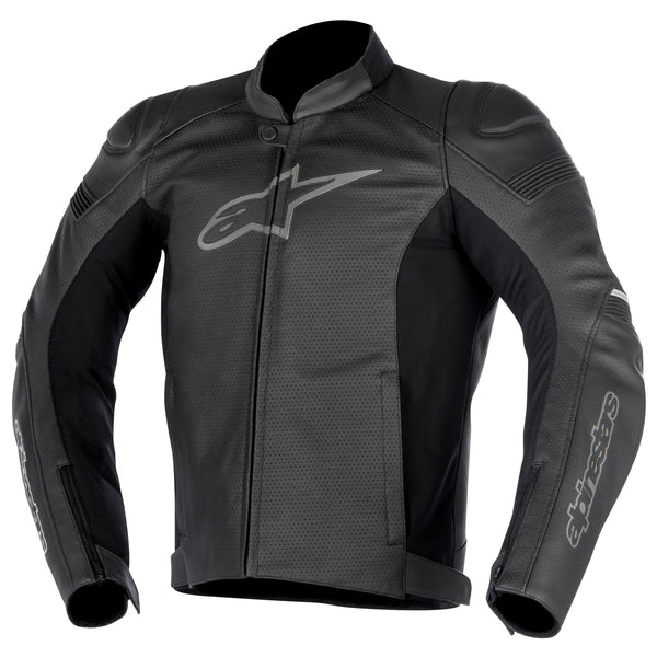 Alpinestars SP-1 Airflow Jacket