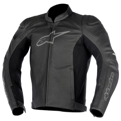products/alpinestars_sp1_airflow_jacket_black_1800x1800_a332f77b-7c06-44cd-9e67-0208537eb36e.jpg