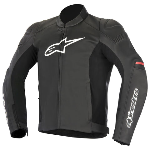 products/alpinestars_sp1_jacket_1800x1800_3e24bb0d-d2c0-4b16-992b-879881283d21.jpg