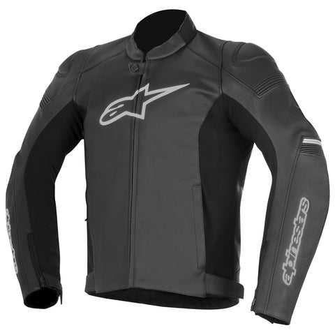 products/alpinestars_sp1_jacket_black_1800x1800_e39e830e-85c7-48d6-800c-793f356938b3.jpg