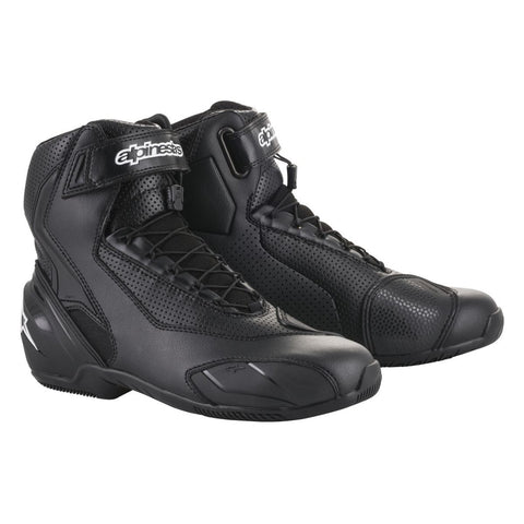 products/alpinestars_sp1v2_vented_shoes_rollover.jpg