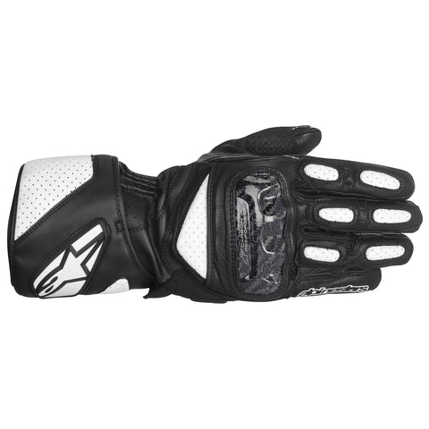 products/alpinestars_sp2_gloves_1800x1800_1.jpg