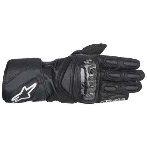products/alpinestars_sp2_gloves_1800x1800_d20f3073-debc-4c04-a68f-89d0978877de.jpg
