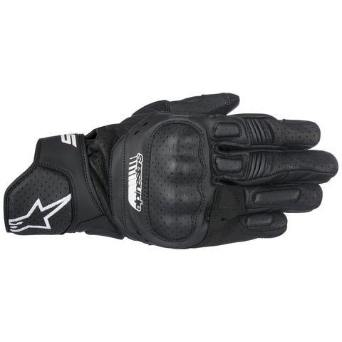 products/alpinestars_sp5_gloves_black_1800x1800_37353de1-39c0-4e25-8547-312c507114d6.jpg