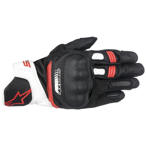 products/alpinestars_sp5_gloves_black_white_red_1800x1800_96567f0d-e583-48c8-aff2-c3f821cc692e.jpg