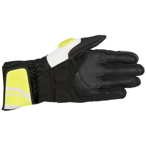 products/alpinestars_sp8_v2_gloves_1800x1800_1.jpg